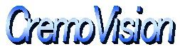 CremoVision